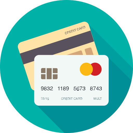Authorization for Credit Card Use
