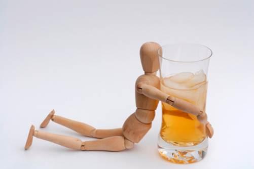 Craving Alcohol