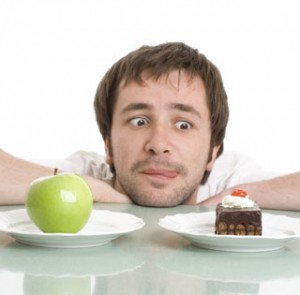 Mindful Management Of Cravings