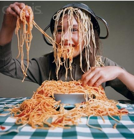 spaghetti-mess