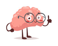 smart-brain-character-vector-illustration-cartoon-mind-cute-human-organ-creativity-concept-graphic-genius-medical-imagination-73793324