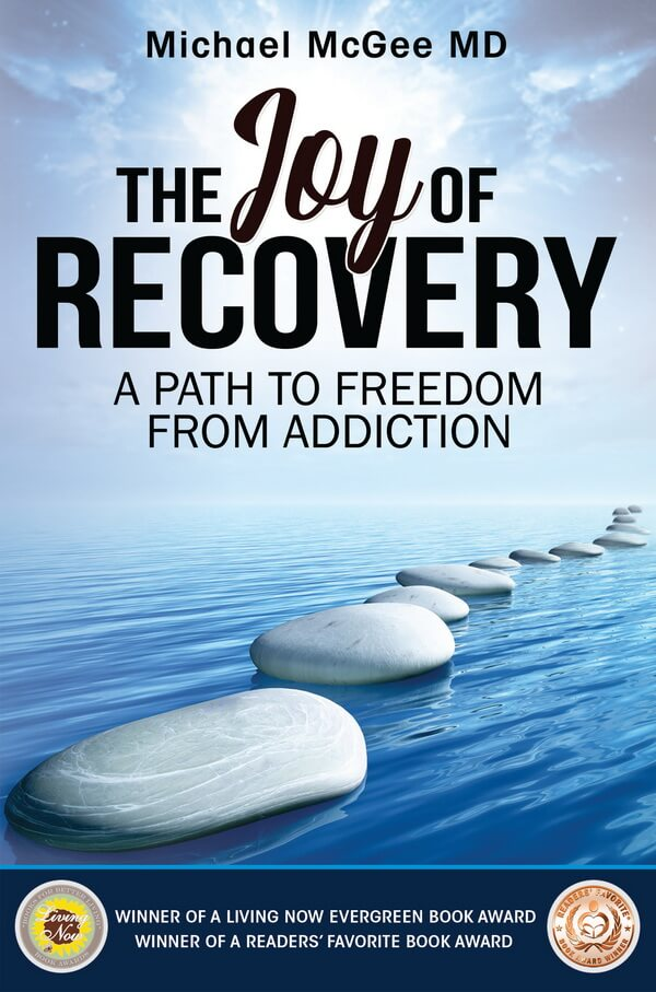 joy-of-recover-book-cover