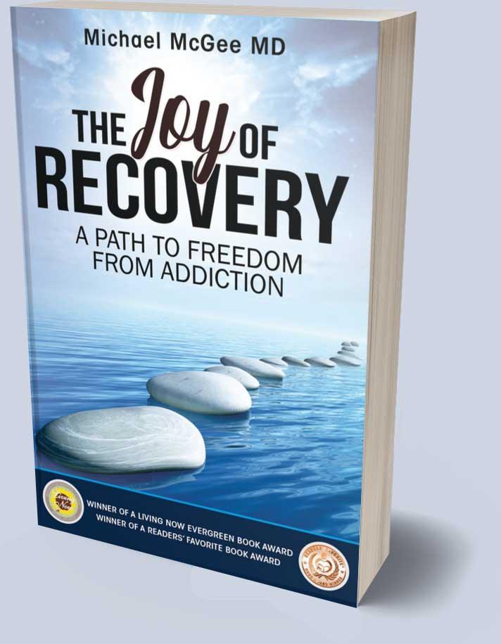 joy-of-recovery-blue